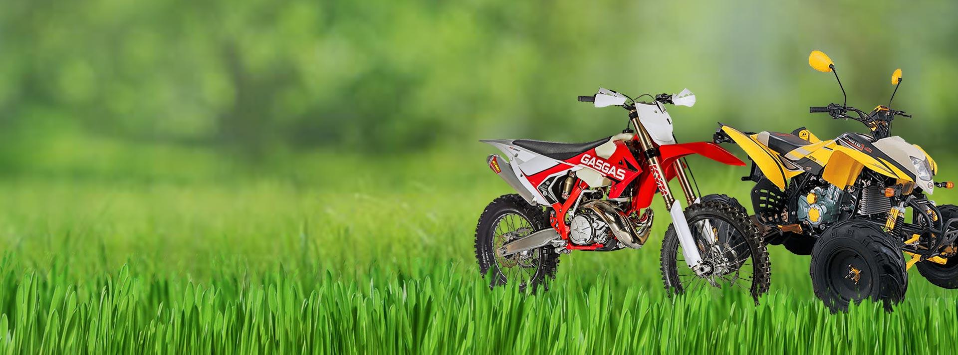 ervis-ctyrkolek-motocyklu-boskovice