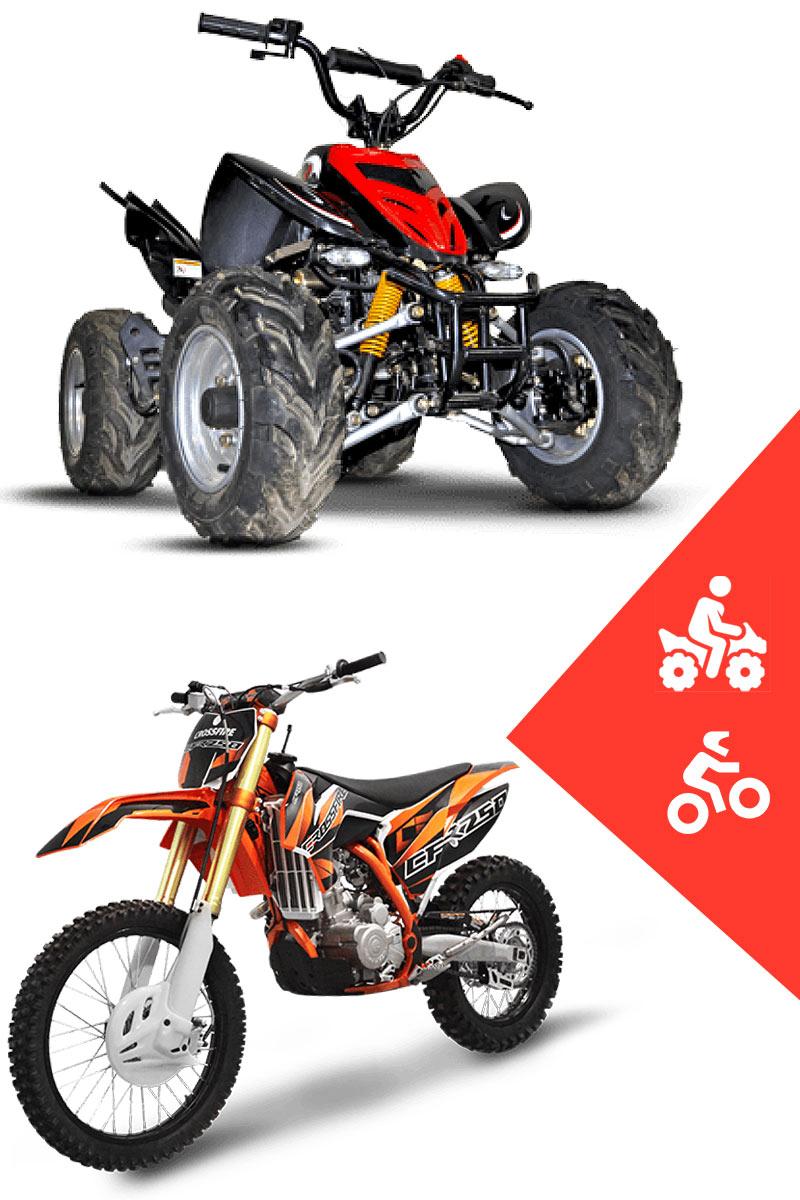 servis-motocyklu-a-ctyrkolek